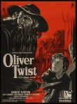 danish_oliver_twist movie poster wenzel