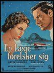 danish_san_salvatore movie poster wenzel