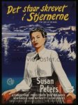 danish_sign_of_the_ram movie poster wenzel
