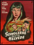 danish_wicked_go_to_hell wenzel poster