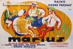 marius french poster cerutti