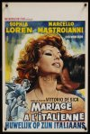 belgian_marriage_italian_style_LB00502_L