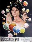 boccace 70 sophia loren french poster