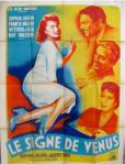 sign of venus loren