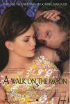 walk_on_the_moon