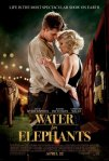 water_for_elephants_ver2