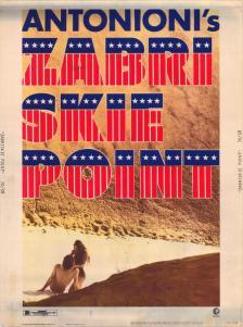 milton glaser | Movie Poster Museum
