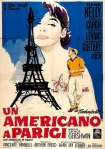 an american in paris italian poster nano
