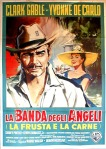big band of angels_Italian poster nano