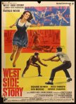 italian_1p_west_side_story_R68 poster nano