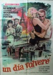 paris blues spanish movie poster jano