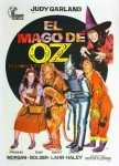 the wizard of oz spanish movie poster jano