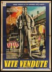 italian_1p_wages_of_fear poster manfredo