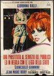 italian_2p_una_prostituta poster manfredo