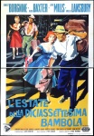 season of passion italian manifesto manfredo poster