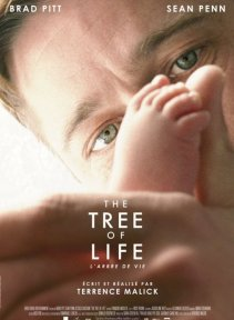 the-tree-of-life-french movie-poster