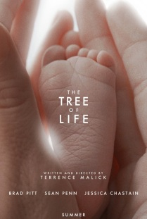the-tree-of-life-poster