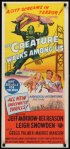 australian_db_creature_walks_among_us_NZ04283_L