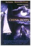 china_moon