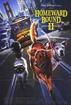 homeward_bound_ii_lost_in_san_francisco