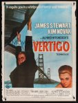 indian_vertigo_R83_LB00375_L