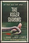 killer_shrews_NZ05242_L