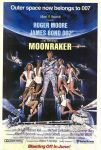 moonraker_ver4 poster dan gouzee