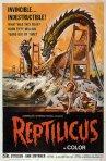 reptilicus-movie-poster