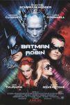 batman_and_robin_ver9