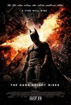 dark_knight_rises_ver3