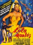 lola montes french poster bertrand