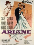 love in the afternoon french poster bertrand