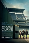 trouble_with_the_curve_ver2_xlg