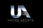 unitedartists