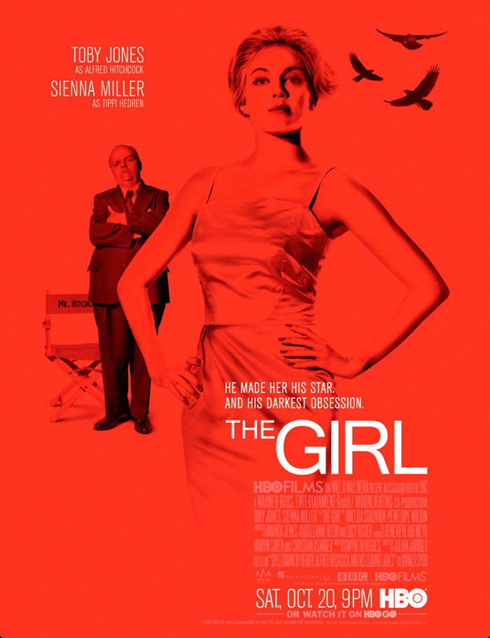 http://meansheets.files.wordpress.com/2012/10/hbo_the_girl_tv_poster.jpg