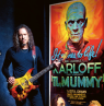 too much horror business the kirk hammett collection