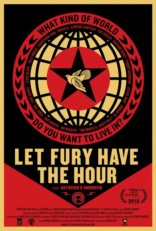 let_fury_have_the_hour