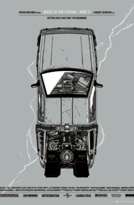 back to the future alamo drafthouse mondo