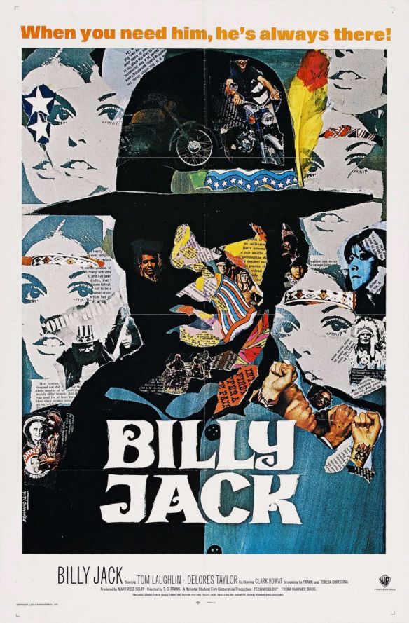 billy_jack_ver2_xlg ermanno iaia