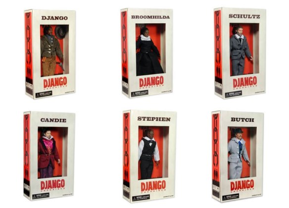 django-unchained-toys-action-figure-dolls
