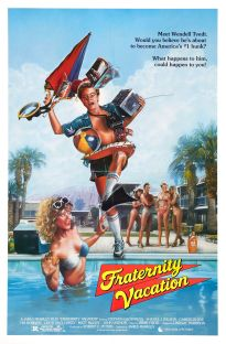 fraternity_vacation_poster_01