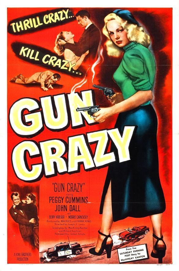 gun_crazy_poster