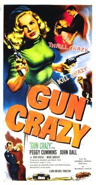 gun_crazy_poster2
