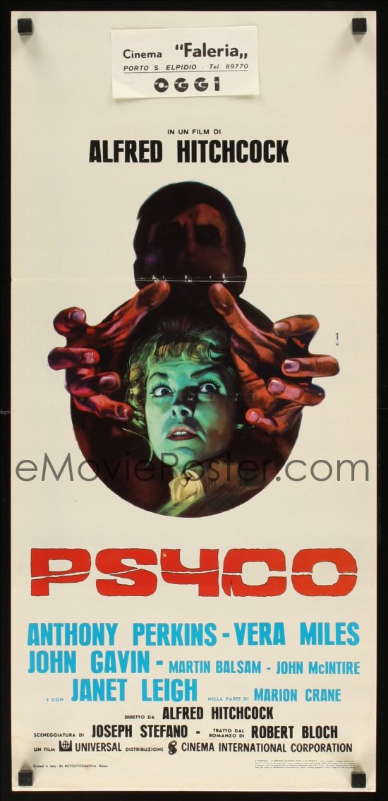 italian_loc_psycho_R70s_NZ05701_L