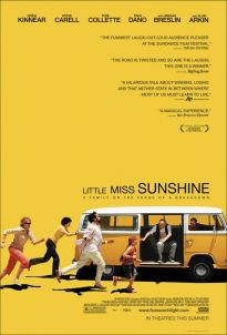 little_miss_sunshine_ver4