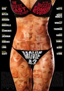 movie_forty_three_ver2