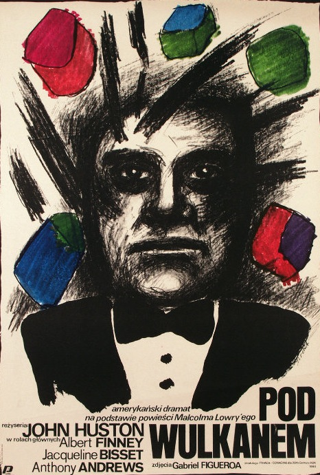 Polish Movie Posters Movie Poster Museum