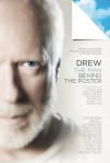 drew_the_man_behind_the_poster