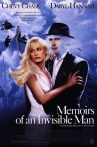 1992-memoirs-of-an-invisible-man-poster1