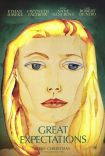 great_expectations_paltrow